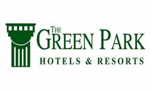GREEN PARK HOTEL DİYARBAKIR