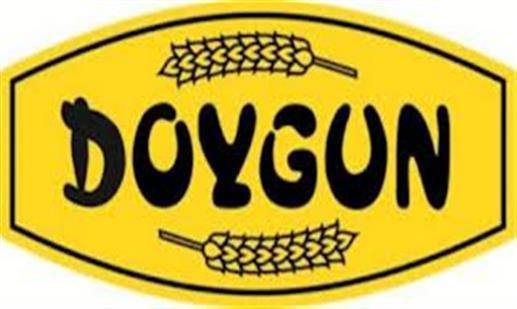 DOYGUN EKMEK