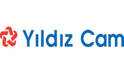 YILDIZ CAM