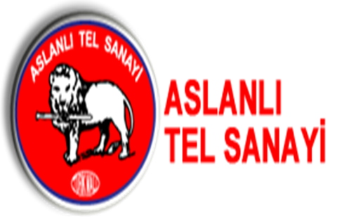 ASLANLI TEL SANAYİ
