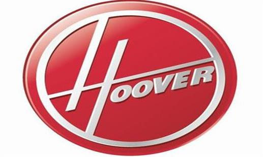 HOOVER RENTA CANDY GROUP