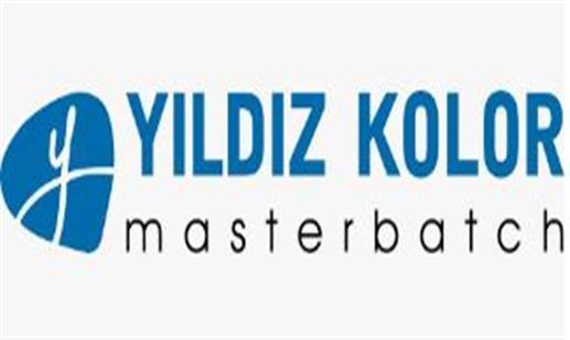 YILDIZ KOLOR
