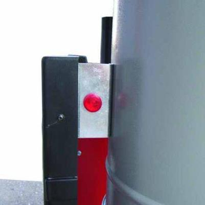 A05 - Filitre İkaz Lambası Ekstra