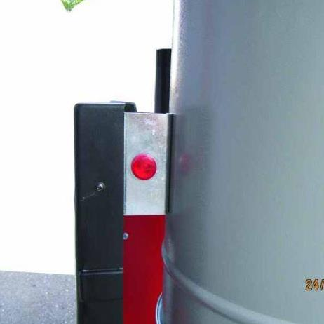Filitre İkaz Lambası - Ekstra