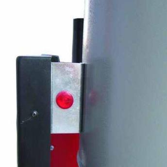 A11 - Filitre İkaz Lambası - Ekstra