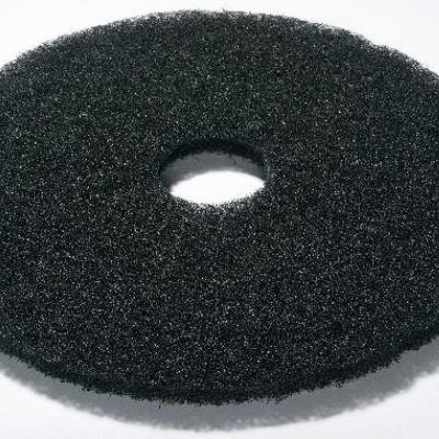 H6990 Ped Siyah