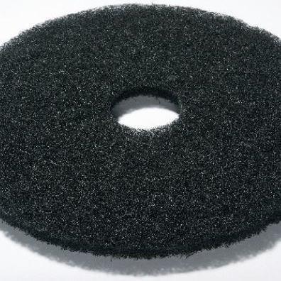 H6998 Ped Siyah