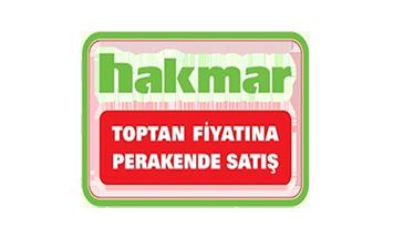 HAKMAR MARKETLER
