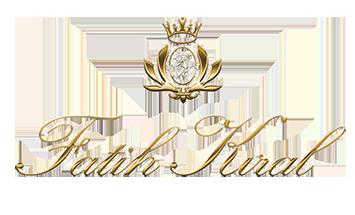 FATİH KIRAL MOBİLYA