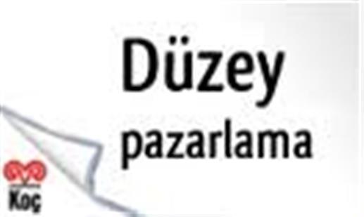 DÜZEY GIDA PAZARLAMA