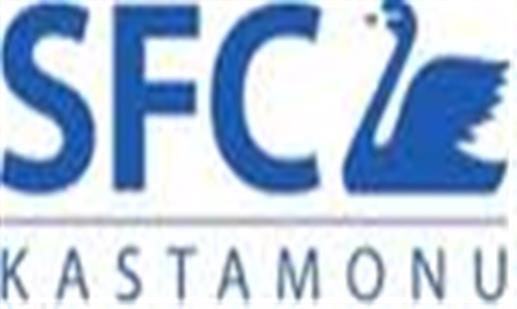 SFC KASTAMONU TESİSLERİ DORTEK