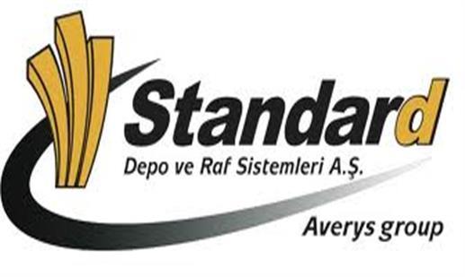 STANDARD RAF SİSTEMLERİ