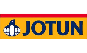 JOTUN BOYA