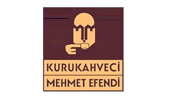 KURUKAHVECİ MEHMET EFENDİ İSTANBUL