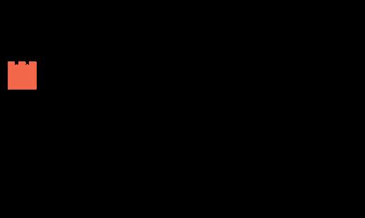 KALEKİM